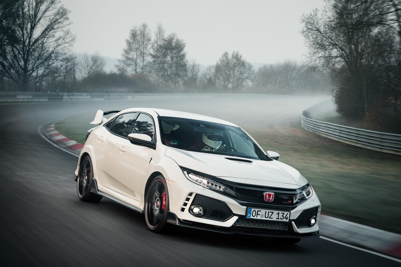 Hondanews.eu