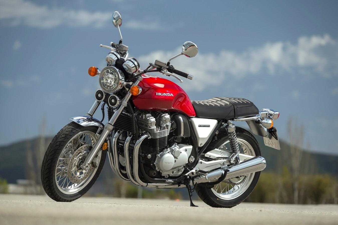 2017 Cb1100 Ex Honda Cb750 Engine Cutaway
