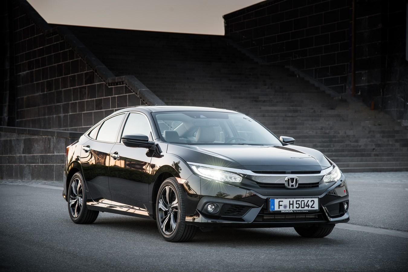 c4e379d05344 2017 Honda Civic Sedan