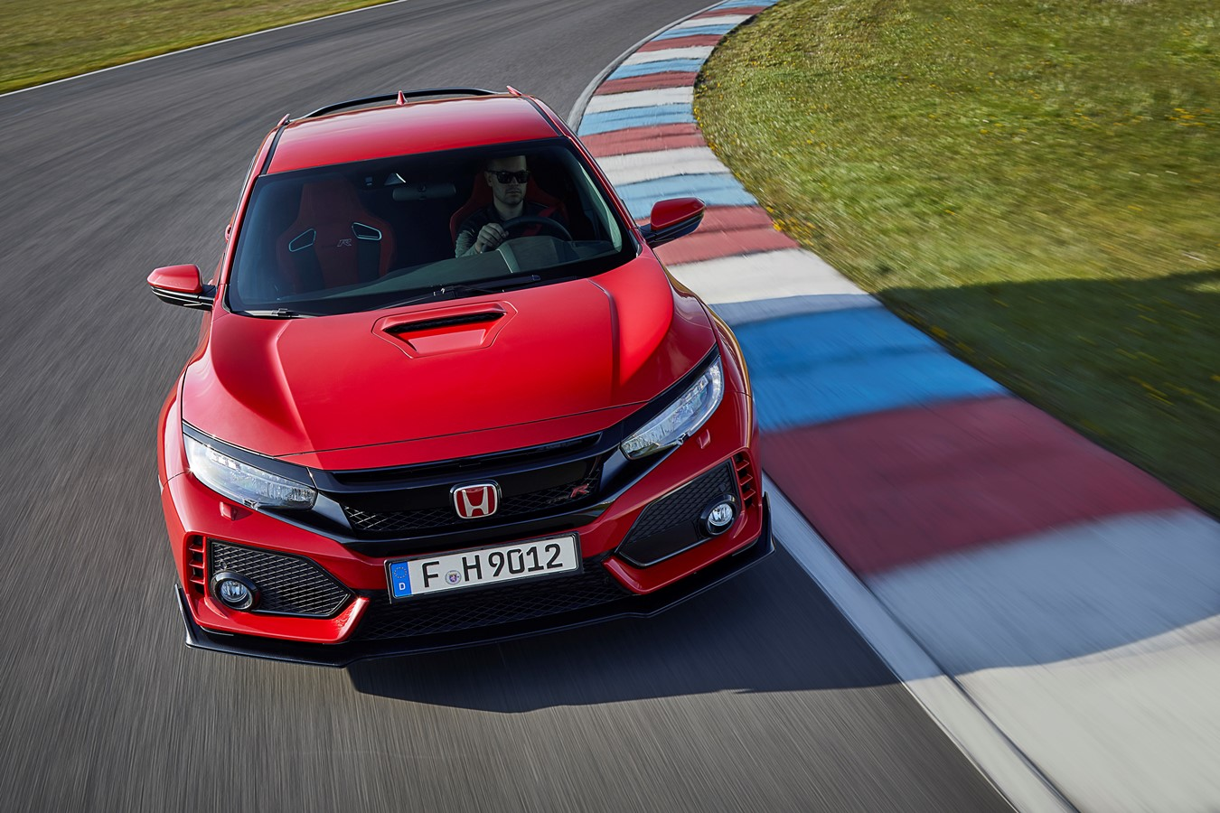 Honda Part Racing On Honda Accord Clutch Master Cylinder Parts Diagram
