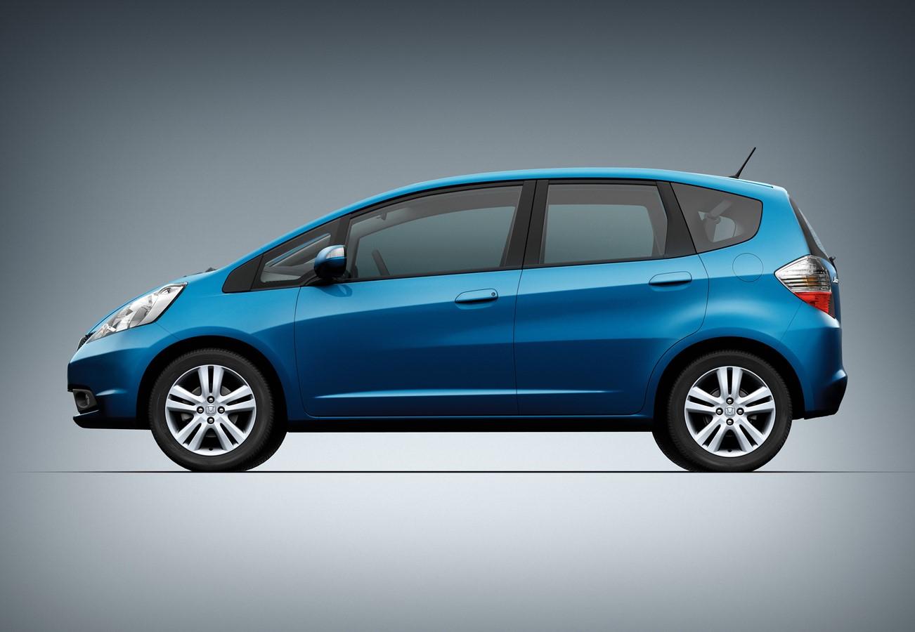 Kelebihan Honda Jazz 2008 Murah Berkualitas