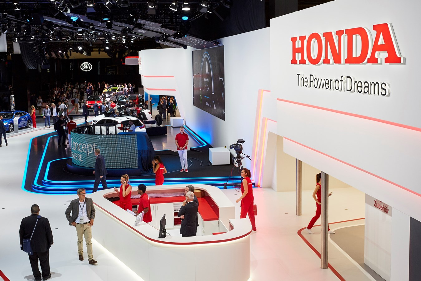 honda in europe case study Honda case study for students is a good example to understand green initiate under the corporate social responsibility myassignmenthelpcom better understand the.