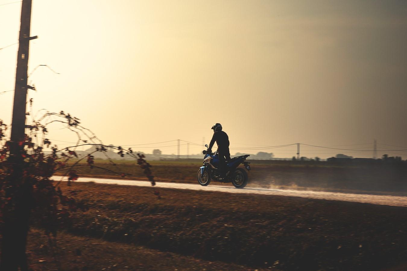 2018 Honda Nc750x Trail 70 12v Wiring Diagram