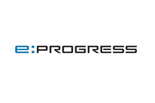 "HONDA TO INTRODUCE ""e:PROGRESS"" - FIRST COMMERCIAL ENERGY MANAGEMENT SERVICE WITH FLEXIBLE TARIFF FOR EV OWNERS"