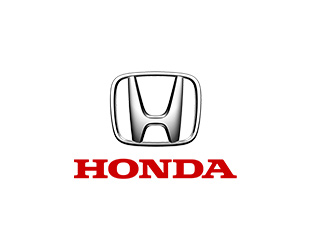 Honda Reaches 100 million Worldwide Automobile Production Milestone