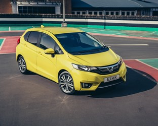 Honda Dominates with a Double Award Win at the Workshop Magazine Awards