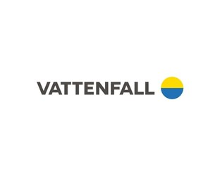 Honda partners with Vattenfall to deliver flexible energy contracts for European EV users