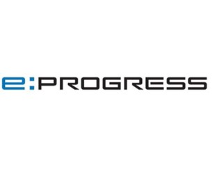 Honda e:PROGRESS