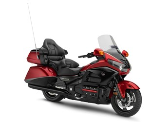 Honda reaches 300 million unit milestone in cumulative global motorcycle production
