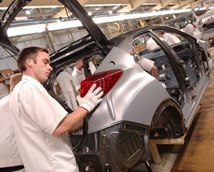 Honda of the UK Manufacturing confirms future production activities and additional £200m investment