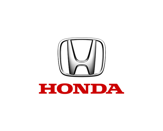HONDA RECEIVE TYPE DESIGNATION FOR LEVEL 3 AUTOMATED DRIVING