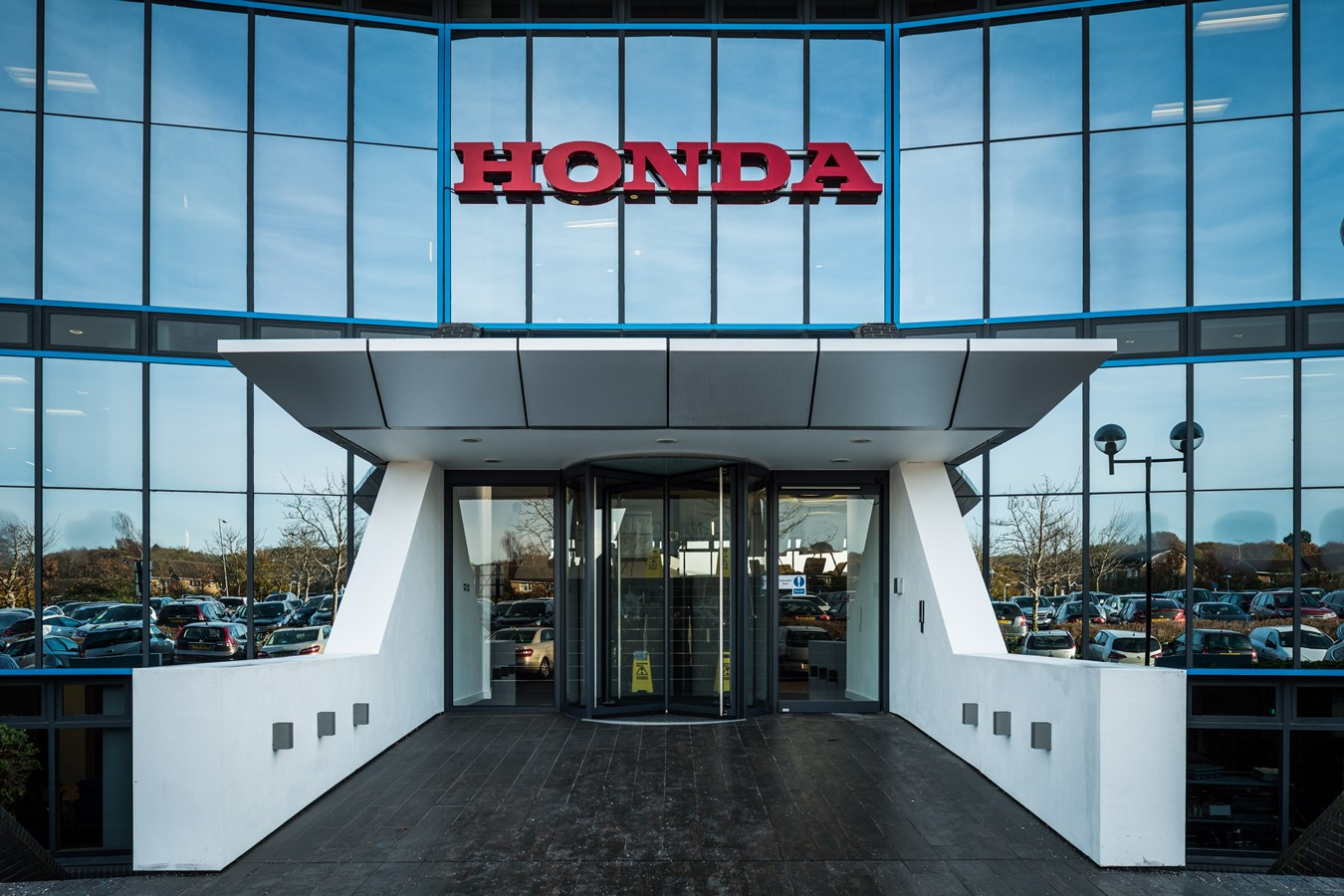 Image Result For Honda Motorcycles Head Office