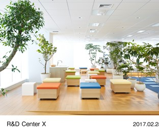 Honda announces new R&D centre to progress the commercialisation of artificial intelligence systems