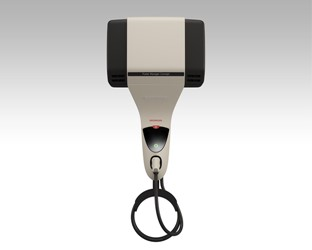 Honda to present Power Manager Concept smart energy system at Frankfurt
