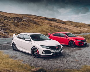 Honda achieves top 20 ranking among world's best brands