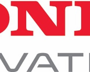 Honda Innovations launches start-up collaboration programme in Europe