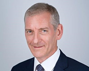 Honda Motor Europe names Tom Gardner as new Senior Vice President
