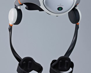 Honda to Begin Lease Sales of Honda Walking Assist Device