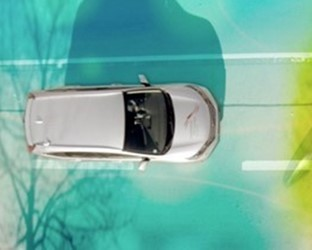 Honda Powers Pioneering ´Communicating Cars´ Tour (UK)