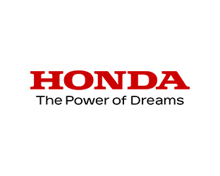 Honda (UK) toasts after sales service excellence in first Bodyshop of the Year Awards