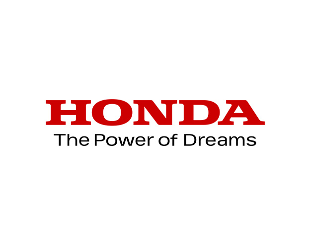 Honda to Conclude Participation in FIA Formula One World Championship