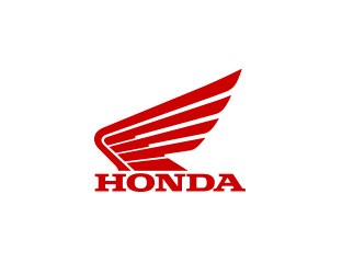 Honda 2014 VFR800F Introduction Film