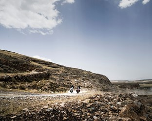 Dreams Made By Honda