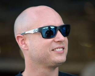 Honda Racing announces refreshed factory World Touring Car Championship team for 2016